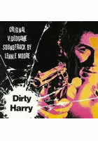 Dirty Harry (unreleased)